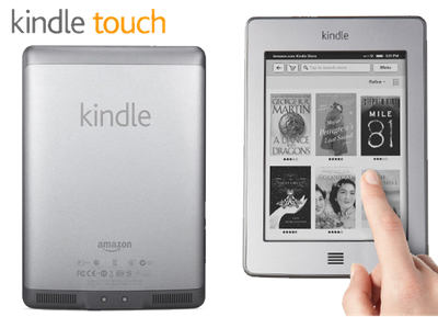 Kindle   Independent Knowledge Professional