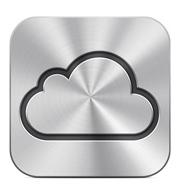 best writing app mac