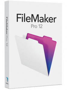 FileMaker_Pro_12_Box