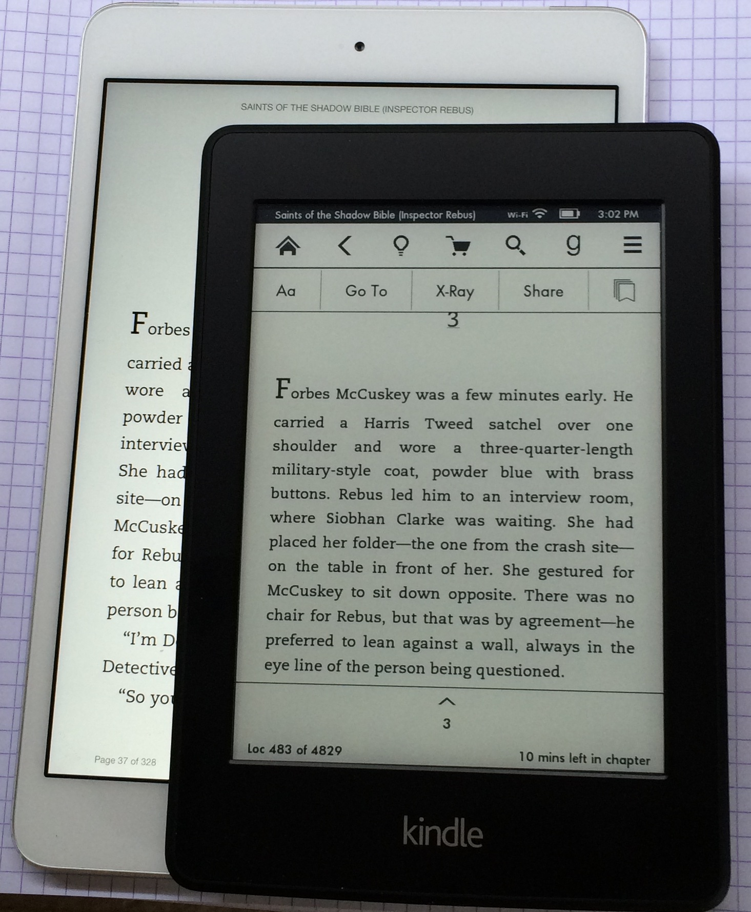 Epub Books To Kindle Paperwhite