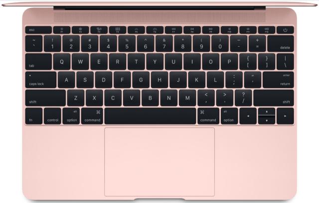MacBook12_v2